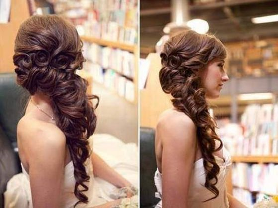 Long-Party-Hairstyles