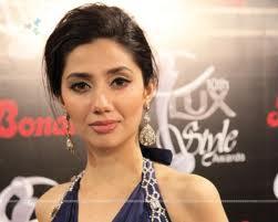 maihra khan