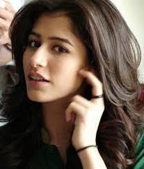 top pakistani fashion models girls mag
