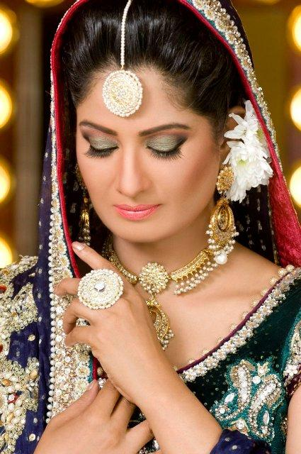 Brida_Wedding_Makeup_13