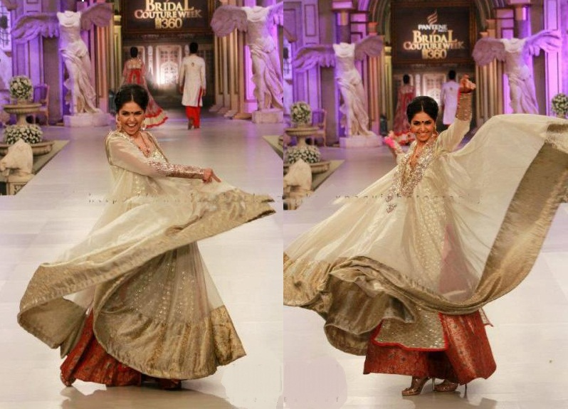 Bridal-Couture-Week-Complete-Collection-of-Saim-Ali-2013d