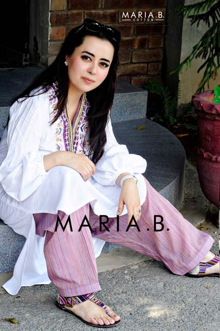 MARIA.Bs-latest-shalwar-kameez-for-women