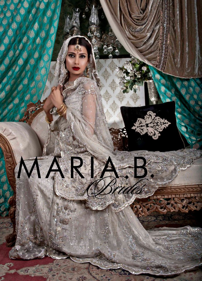 Maria-B.Bridal-Dresses-2013-For-Womens