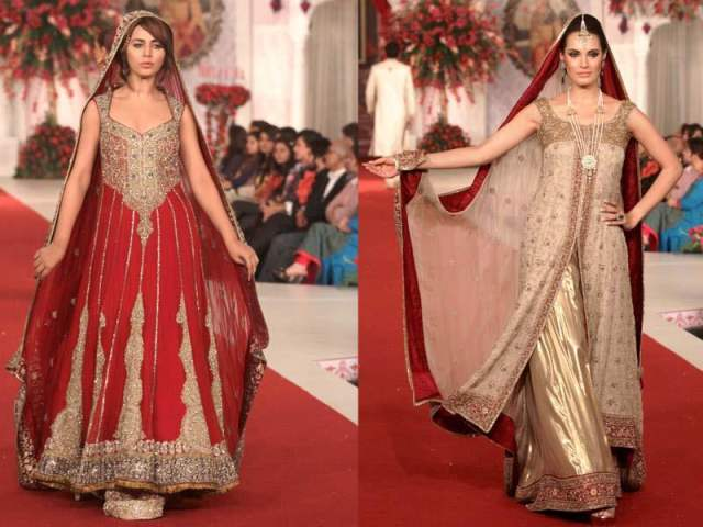 Pantene-Bridal-Couture-Week-8