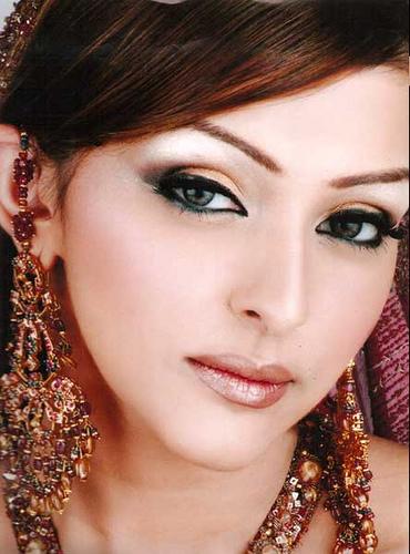asian-bridal-makeup-
