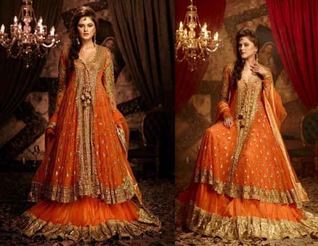 bridal-dress-01