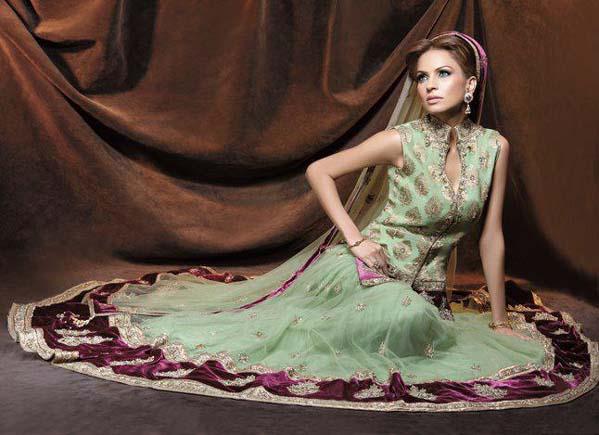 bridal-dress-98