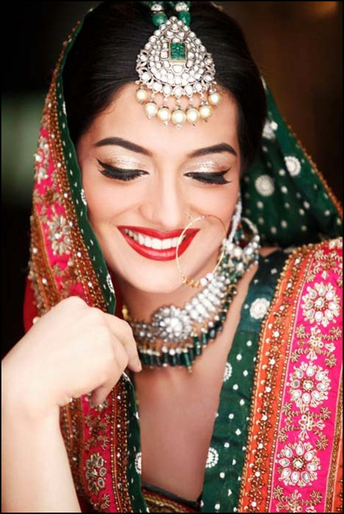 bridal-makeup-by-sabs-salon-01