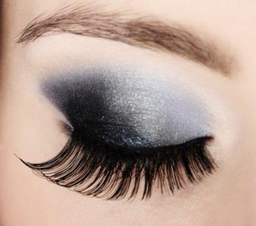 eye-makeup-photos-01