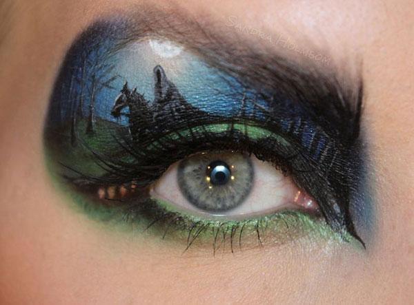 eyes_makeup
