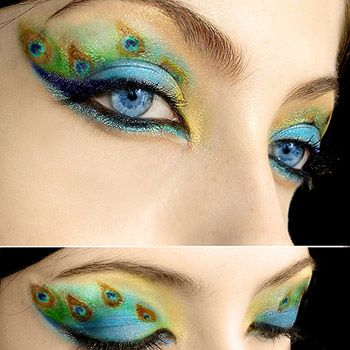 peacock_eye_makeup