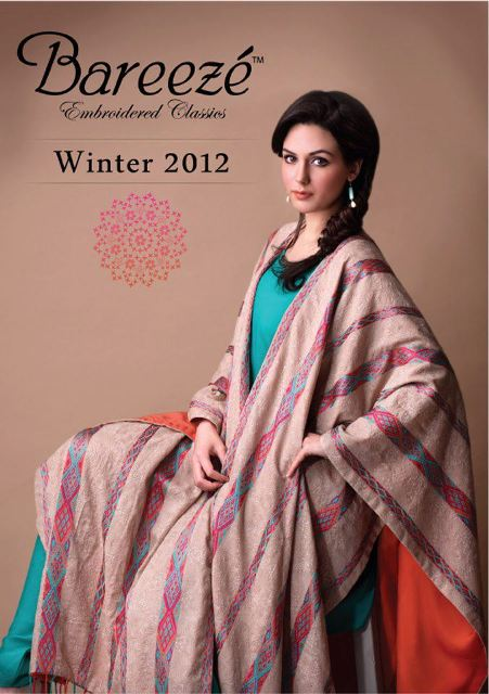 Bareeze-New-Winter-Arrival-Latest-Collection-2012-2013-For-Women-5