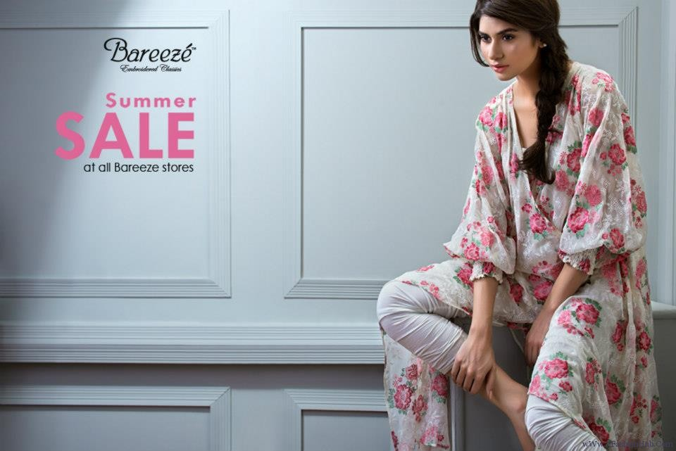 Bareeze-Sale-Summer-Collection-2012-15