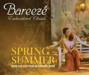 Bareeze-Spring-Summer-Dresses-2013-For-Women
