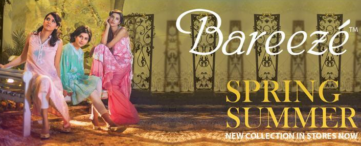 Bareeze-Summer-2013-Collection