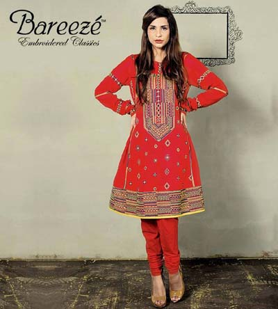 Bareeze-Summer-Collection-2013-Volume-2-9ju