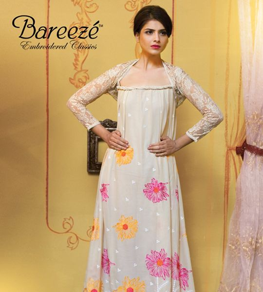 Bareeze-Summer-Collection-2013-for-Women-005