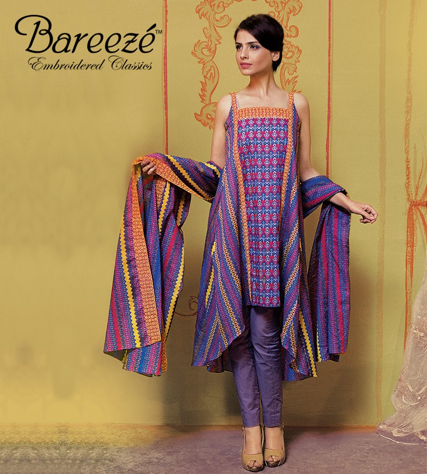 Bareeze-Summer-Collection-2013-for-Women-5