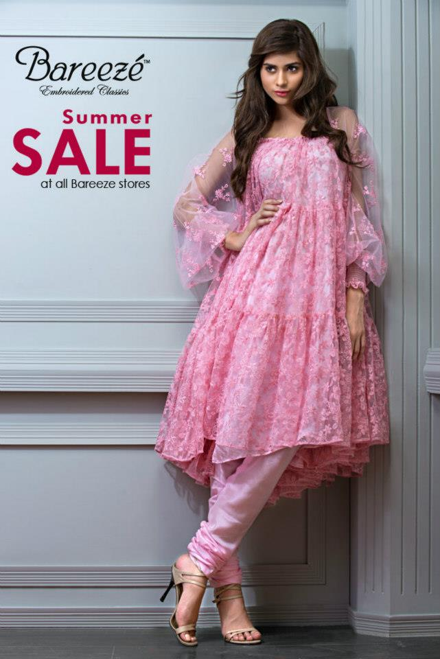 Bareeze-Summer-Sale-8