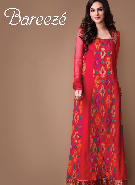 Bareeze-Winter-Dress-Collection-2012-2013-
