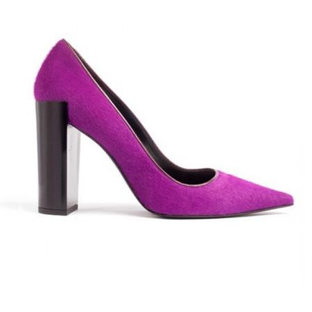 Contrast-High-Heel-Sandals-2013-Eid-Fashion-Shoes-