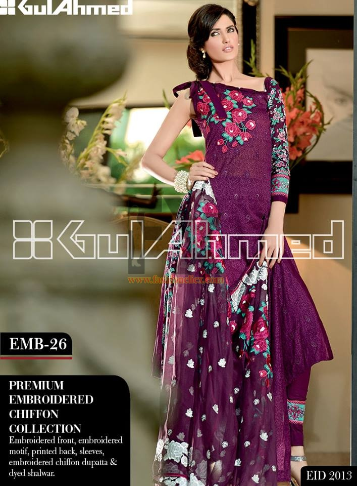GULAHMED-EID-COLLECTION-2013_41