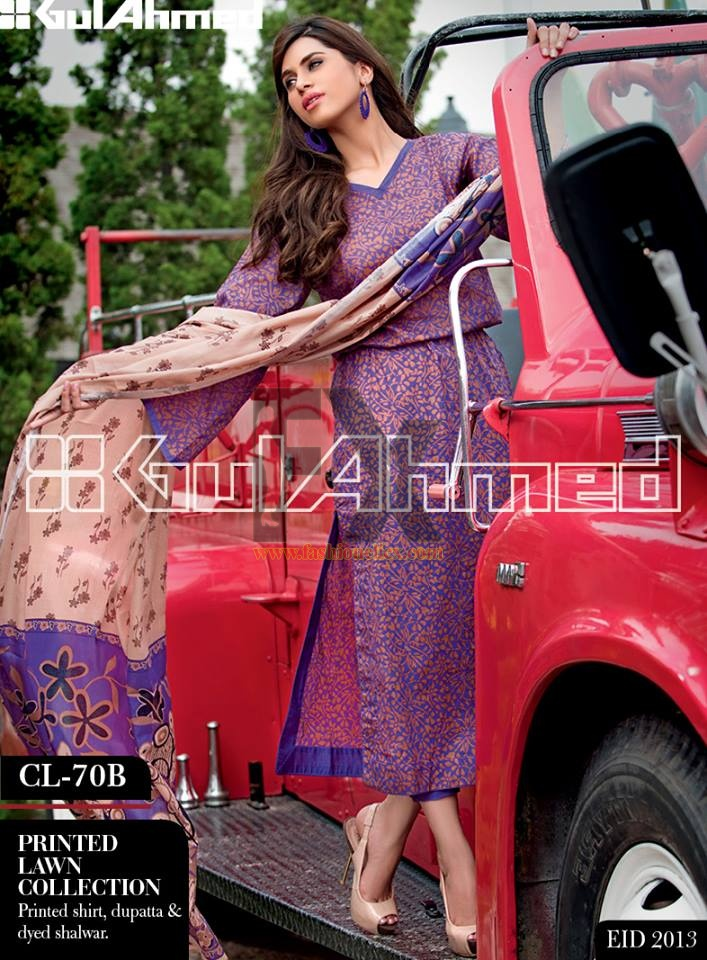 GULAHMED-EID-COLLECTION-2013_62