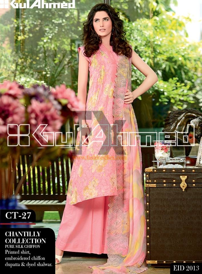 GULAHMED-EID-COLLECTION-2013_65