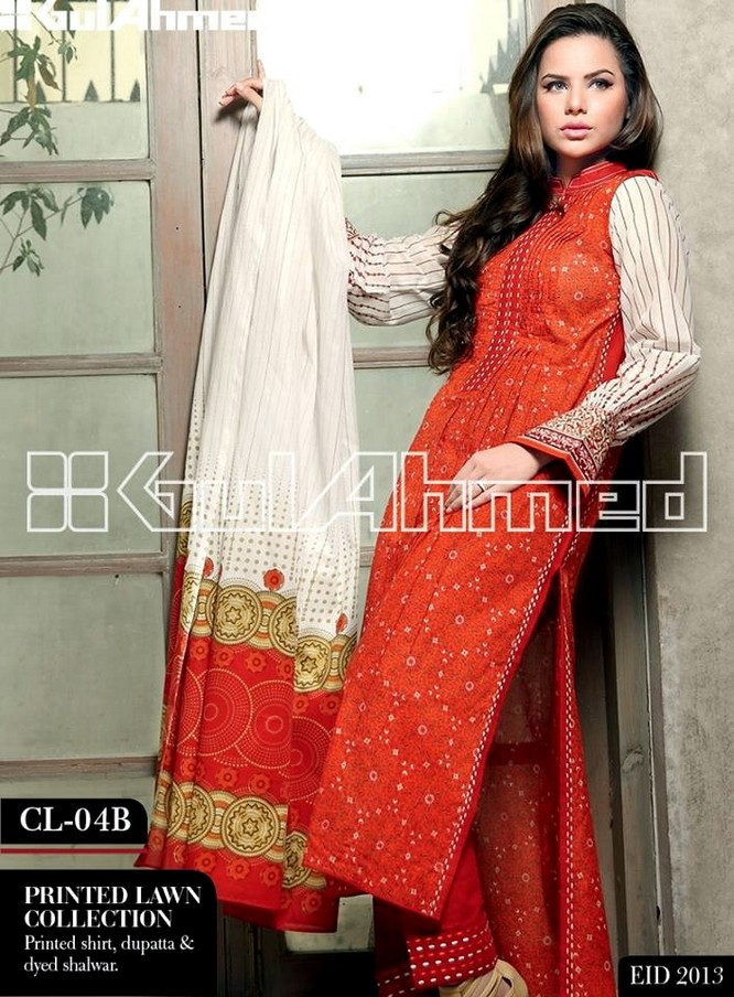 Gul-Ahmed-Eid-Collection-2013-Complete-Collection6