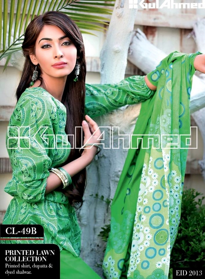 Gul-Ahmed-Eid-Collection-2013-Complete-Collection8