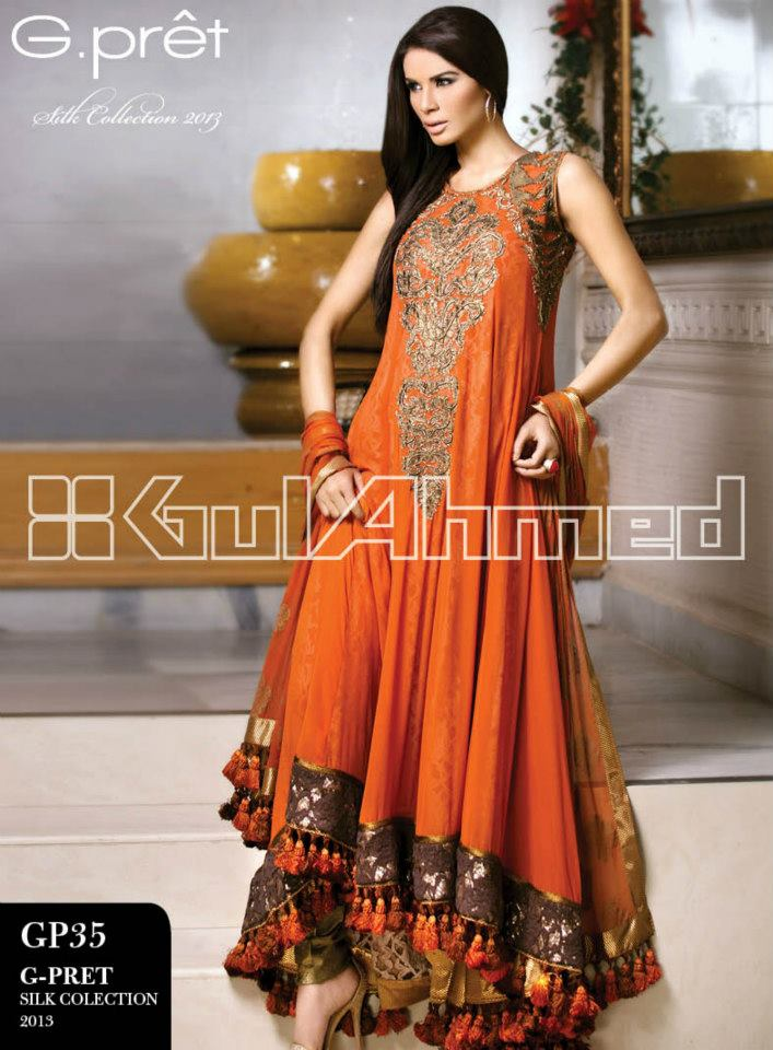 Gul-Ahmed-G-Pret-Stitched-Collection-2013c