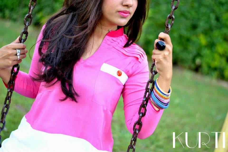 Kurti-Summer-2013-Collection-04