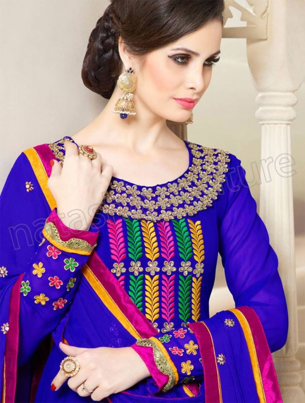 New-Anarkali-Frock-Eid-Collection-2013-For-Women-Natasha-Couture-1