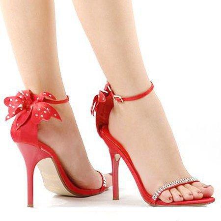 Stylish-high-Heel-Sandals-For-women-4