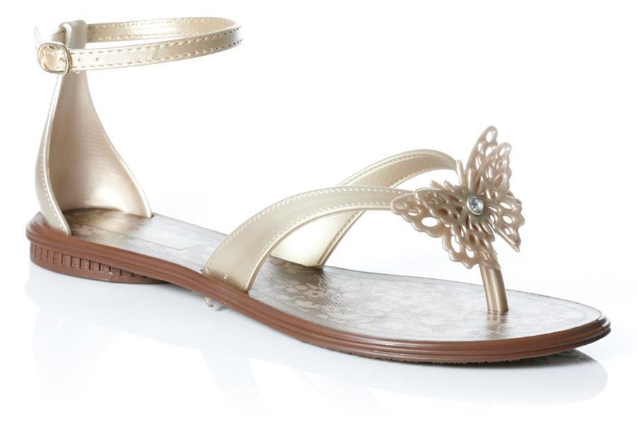 Unze-Flat-Stylish-Sandals-Collection-2013-