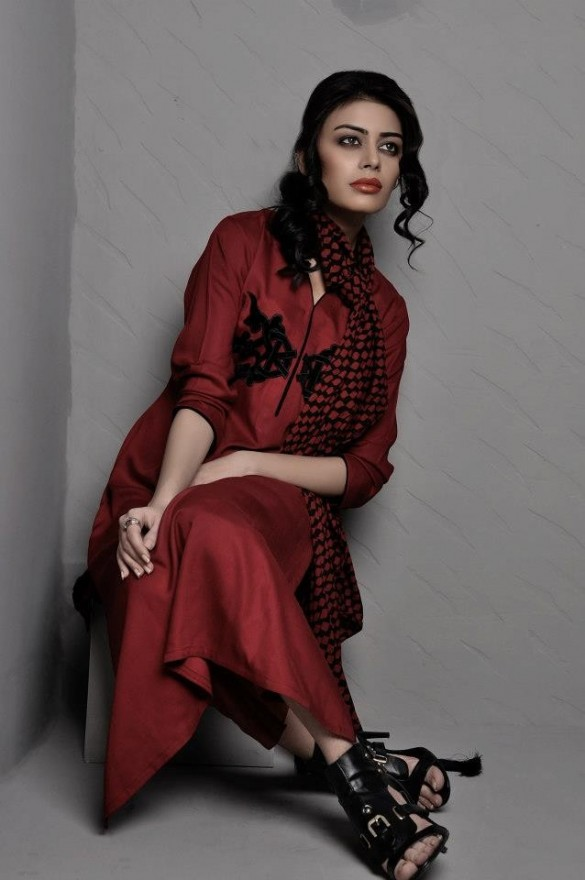 Winter-Dresses-2012-13-for-Women-By-Yasmin-Zaman-0011