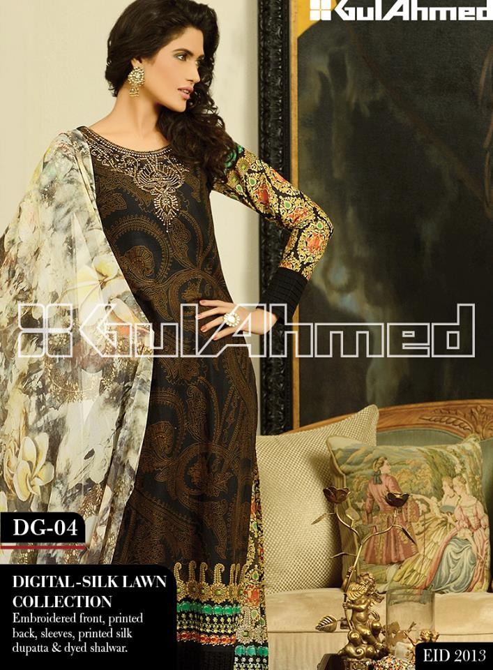 gul-ahmed-eid-collection-2013-complete-catalogue-6