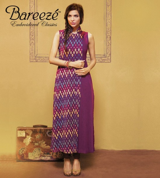 latest-bareeza-summer-collection-www.ozyle-10