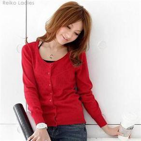 136820-Reiko-Ladies-Jackets-Cardigan
