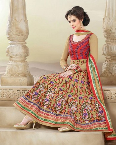 Anarkali-Frocks-Eid-Arrivals-2013-For-Ladies-by-Natasha-Couture-4