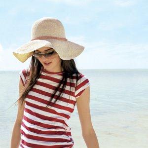 Brim-hats-For-Girls.10