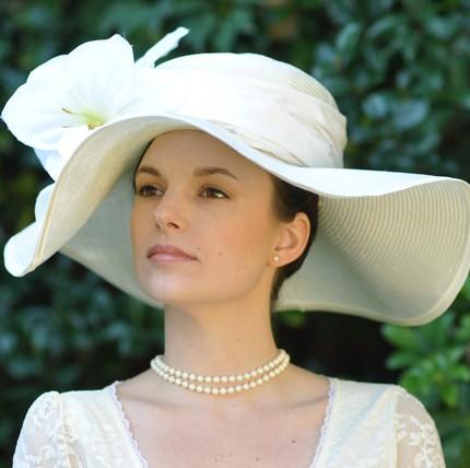 Brim-hats-For-Girls.7