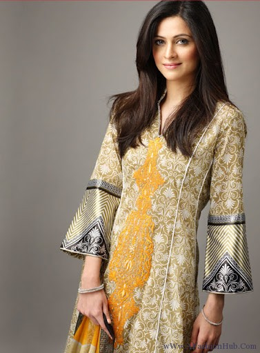 Deepak-Parwani-Winter-Collection-2013-4