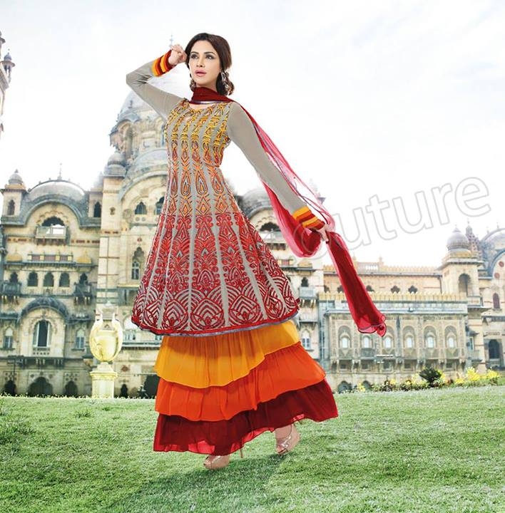 Indian-Festive-Eid-Anarkali-Suits-2013-Boutique-Cloths-By-Natasha-Couture-9