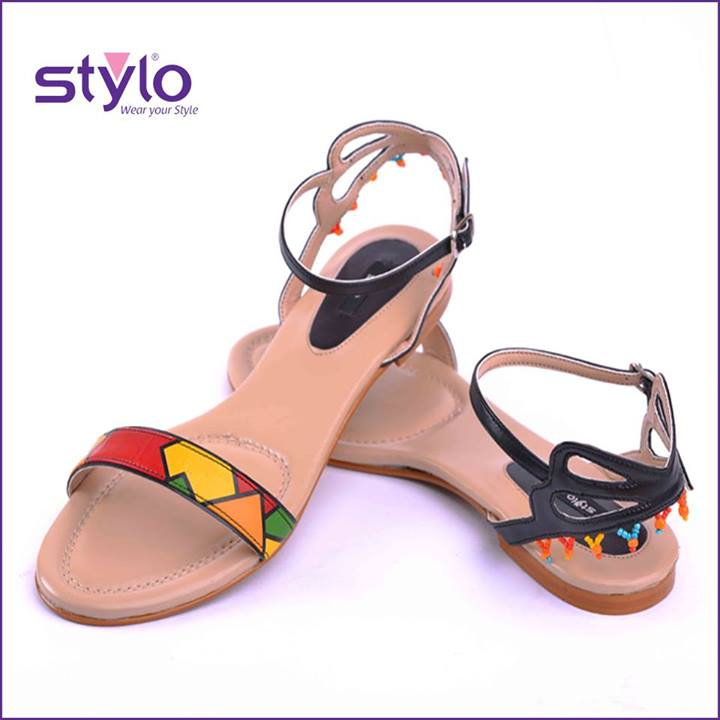 Ladies-Wear-Eid-Footwear-Collection-2013-By-Stylo-Shoes-01