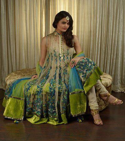 Latest-Fashion-Style-In-Pakistan-2013-For-Girls-1