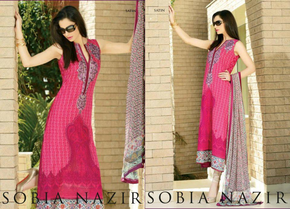 Latest-Pakistan-Dresses-Collection-2013-By-Sobia-Nazir-001