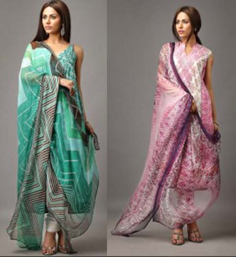 Lawn-Premium-Dress-Design-Deepak-Perwani