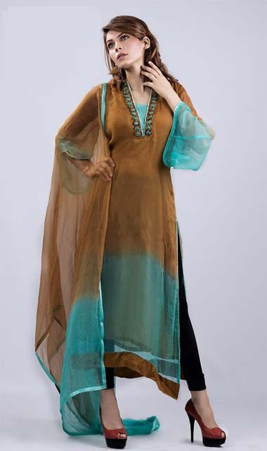 Outfits-Clothes-Dimensions-Rangoo-Mein-Women-Shalwar-Kameez