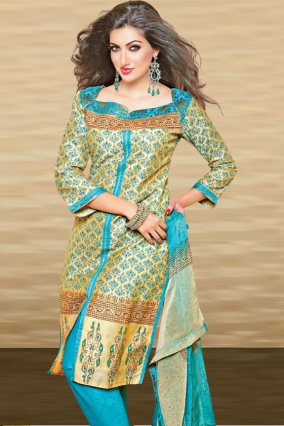 Party-Wear-Dresses-2012-For-Pakistani-Girls-1-400x600
